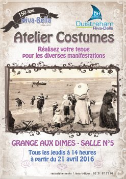 affiche-ateliers-costumes-150-ans
