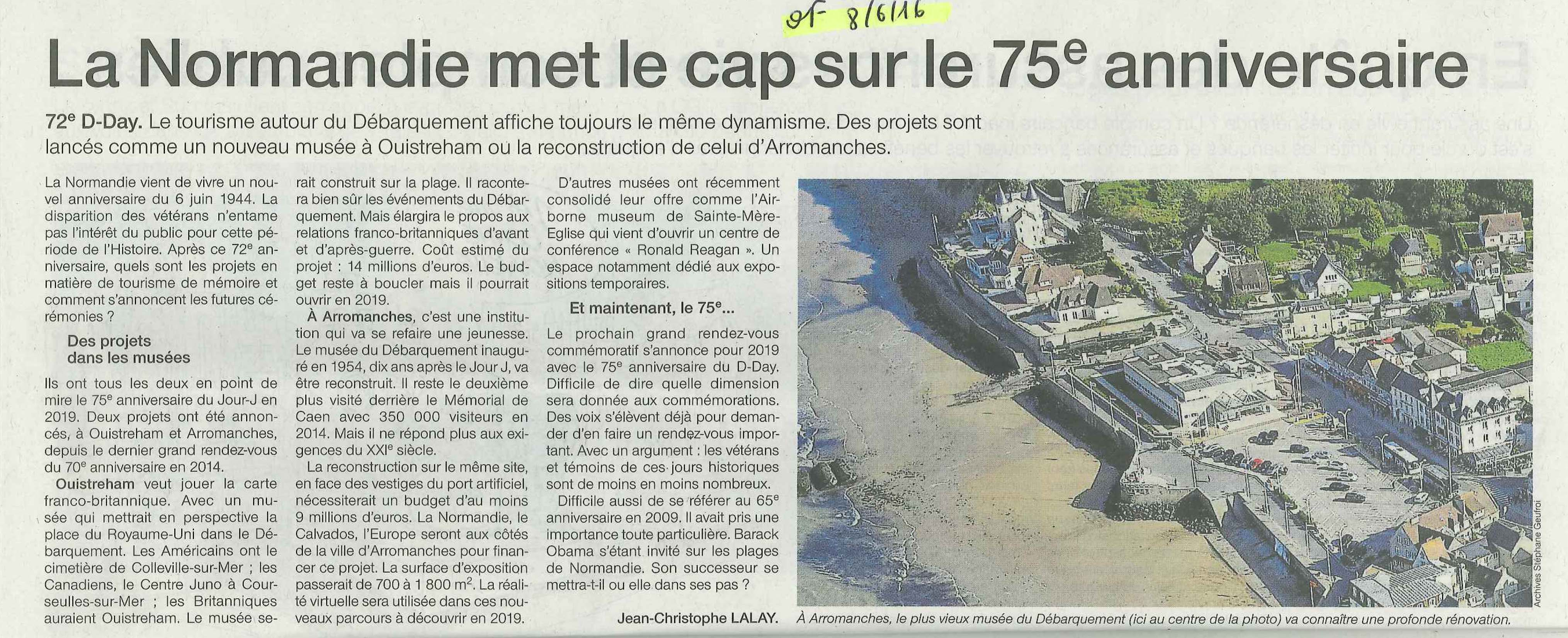article-ouest-france-080616