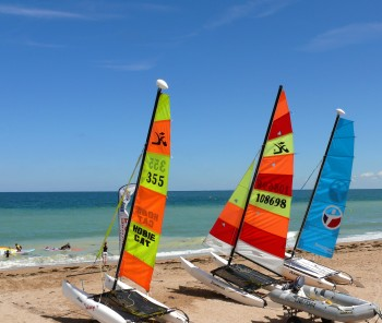 calvados-nautisme-voile50-calvados-tourisme-libre-350x296