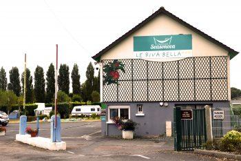Adresse : 1, Rue De La Haie Breton 14150 Ouistreham Riva Bella Téléphone :  02 31 97 12 66. Site Internet : Vacances Seasonova.com