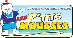 Crèche Les P'tits Mousses