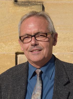 marc gorgolewski