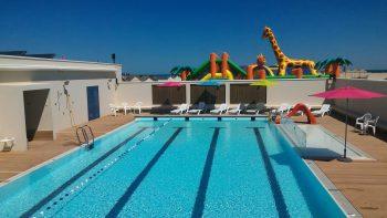 piscine aquabella