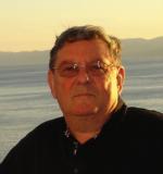 Alain Mathurin
