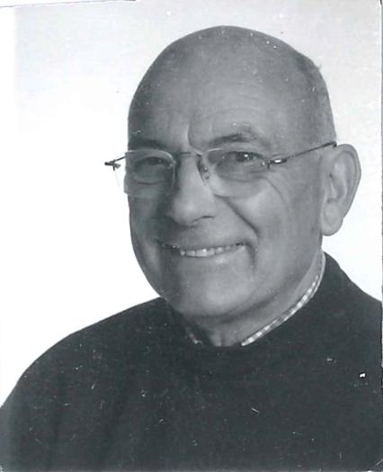 Bernard RINGUENET