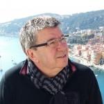Patrice Savin