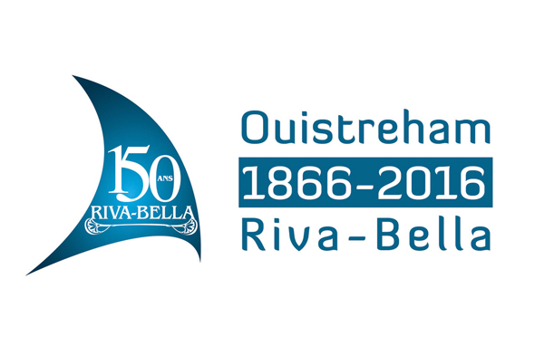 150 ans de Riva-Bella