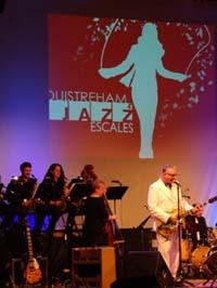 jazz-escales