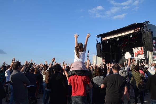 Riva-Bella Festival