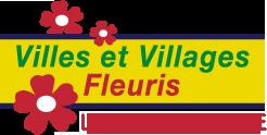 villes-villages-fleuries