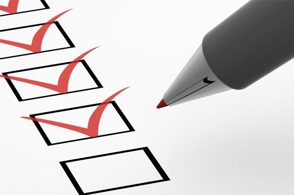 Formulaire Démocratie participative