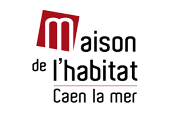 Maison de l'habitat intercommunale