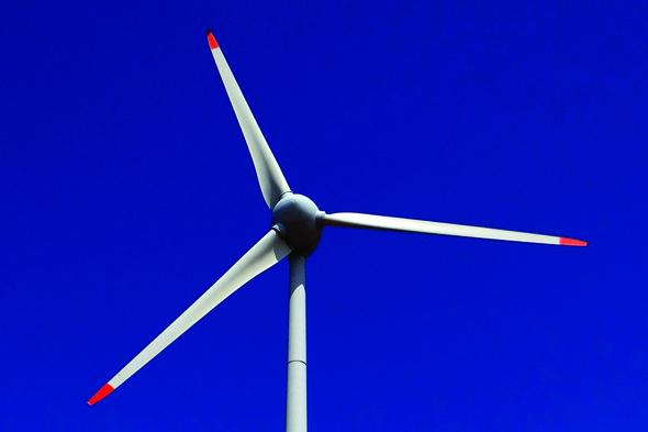 Projet éolien - Recrutements en prévision