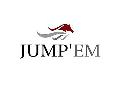 JUMP'EM