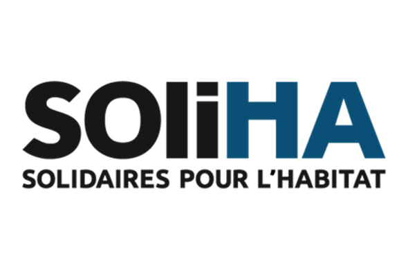 Permanences de Soliha