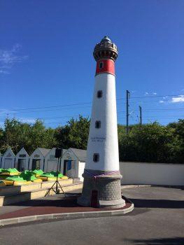 phare festyland