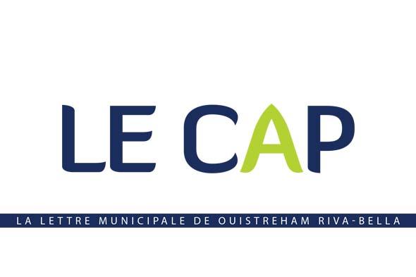 Lettres Municipales