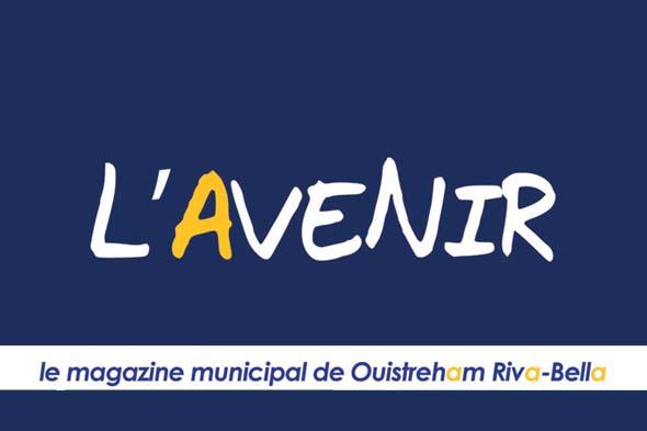 Magazines Municipaux