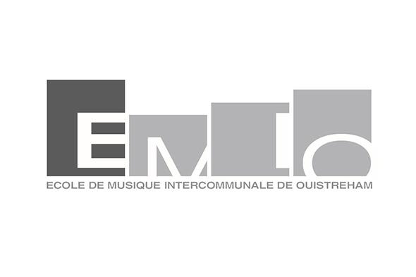 École de Musique Intercommunale de Ouistreham Riva-Bella