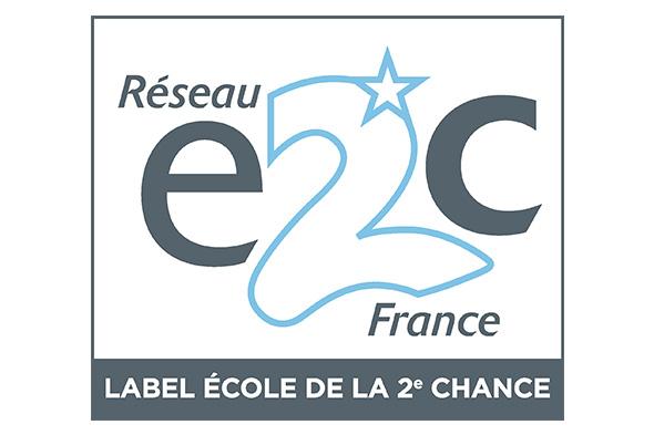 École de la 2e chance à Hérouville-Saint-Clair