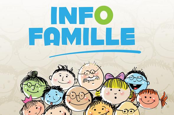 Info Famille