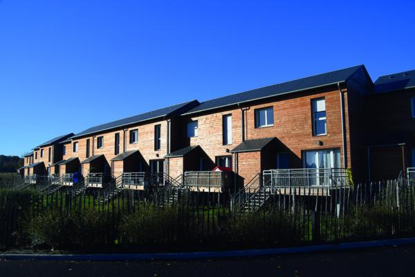 investir immobilier ouistreham