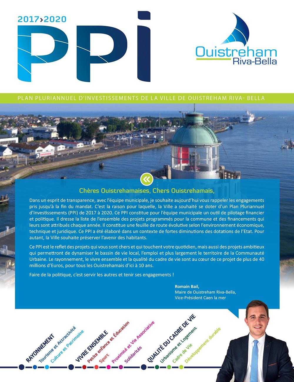 PPI 2017