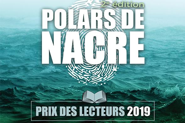Polars de Nacre