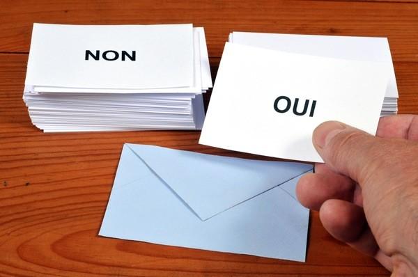 Référendum d'initiative partagée - Exploitation des aérodromes de Paris - Jusqu'au 12 mars 2020
