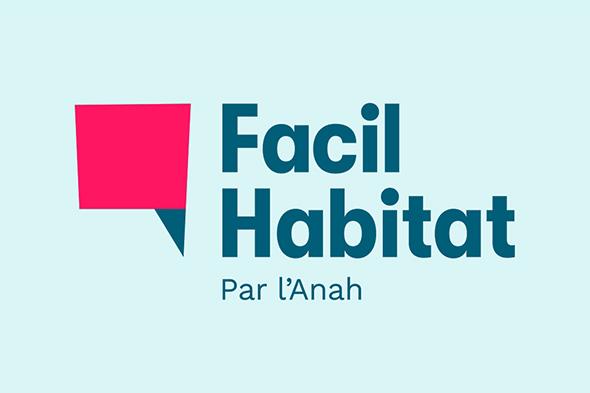 Facil Habitat, la plateforme au service des propriétaires