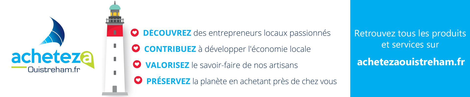Achetezaouistreham.fr