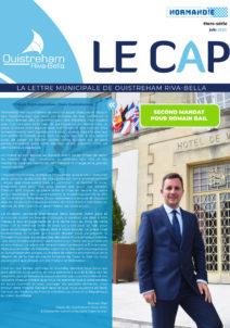 Cap - Hors série - Juin 2020