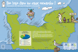 carte-qualite-eaux-2014