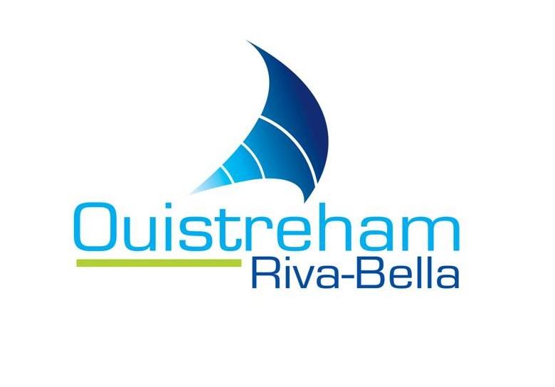 Ouitreham Centre Ville