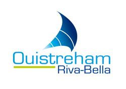 Ouistreham Riva-Bella