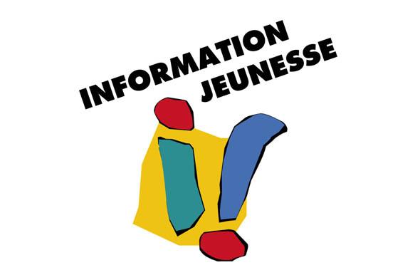 Point Information Jeunesse (PIJ)