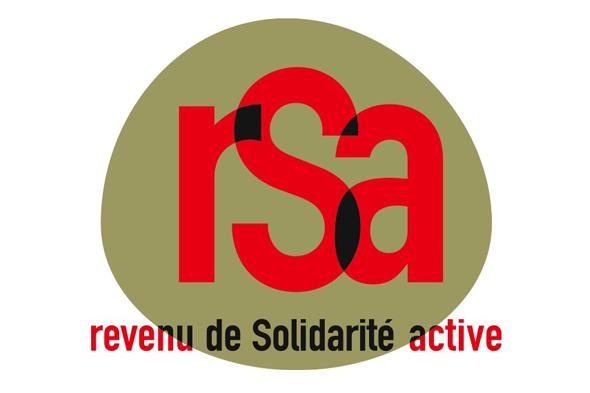 L'accompagnement des bénéficiaires du RSA
