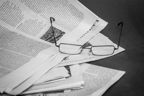 Les Dossiers de Presse