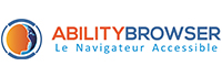 Ability Browser