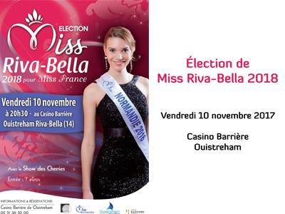 Miss Riva-Bella