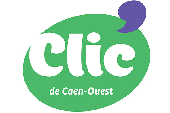 Centre local d'information et de coordination (CLIC)