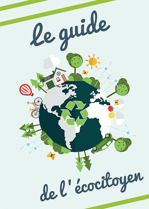 Guide de l'éco-citoyen
