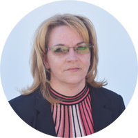 Fabienne LHONNEUR