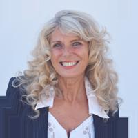 Isabelle MULLER DE SCHONGOR