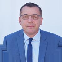 Jean-Pierre MÉNARD-TOMBETTE