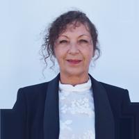 Nadia AOUED