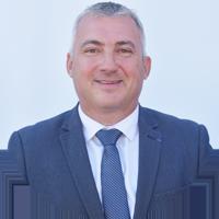 Raphaël CHAUVOIS