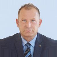 Christophe GSELL