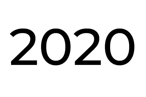 Délibérations - Année 2020