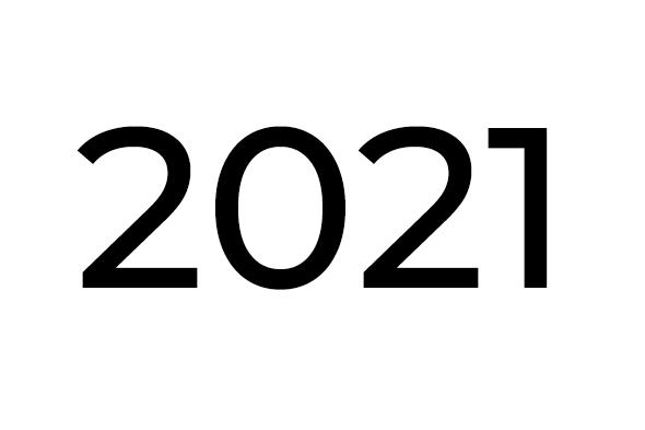 Délibérations - Année 2021
